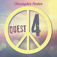 Christopher Parker - Quest 4 Peace 72