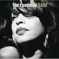 Sade - The Essential Sade