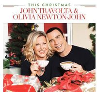 John Travolta - This Christmas