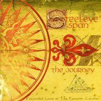 Steeleye Span - Journey