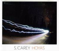 S. Carey - Hoyas