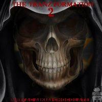 Mr.Tac - The Tranz-Formation 2