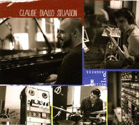Claude Diallo Situation - Motion in Progress