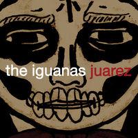 Iguanas - Juarez