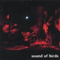 Sound Of Birds - Emerald EP [EP]