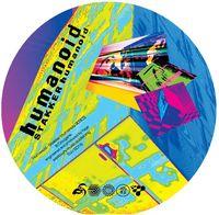 Future Sound Of London - Stakker Humanoid