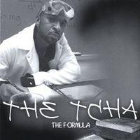 T-Cha - Formula