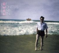 Of Monsters And Men - My Head Is An Animal [Import]
