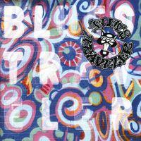 Blues Traveler - Blues Traveler [Vinyl]