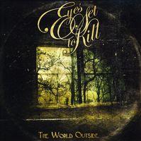 Eyes Set To Kill - World Outside