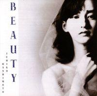 Ichiko Hashimoto - Beauty [Reissue] (Jpn)