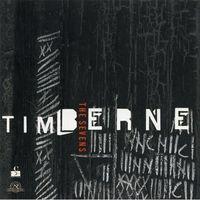 Tim Berne - The Sevens