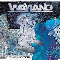 Wayland - Rinse & Repeat (Dig)