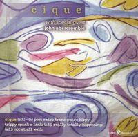 John Abercrombie - Cique