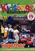 Kidsongs - Let's Work Together