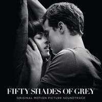 Various Artists - Fifty Shades Of Grey [Soundtrack]