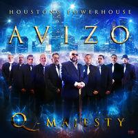 Avizo - Q Majesty