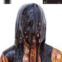 Zola Jesus - Stridulum [LP]