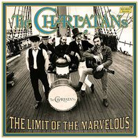 The Charlatans UK - Limit Of The Marvelous [Import LP]