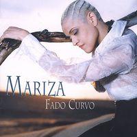 Mariza - Fado Curvo