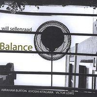 Will Sellenraad - Balance