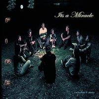 Fire - It's a Miracle