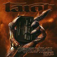 Tarot - Spell Of Iron Mmxi [Import]