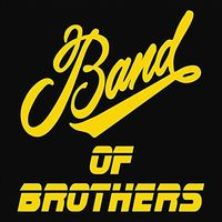 Band Of Brothers - Child Of God
