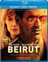 Beirut - Beirut (2pc) (W/Dvd) / (2pk Digc)