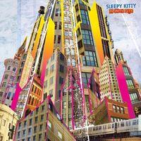 Gary Larson - Infinity City