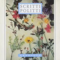 Scritti Politti - Absolute [Import]