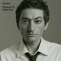 James - Pleased To Meet You [Import]