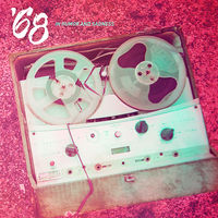 '68 - In Humor & Sadness