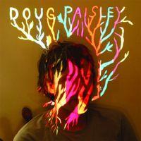 Doug Paisley - Doug Paisley [Vinyl]