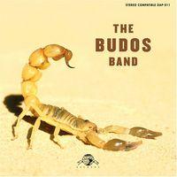 Budos Band - The Budos Band II [Vinyl]