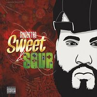 Siniestro - Sweet & Sour