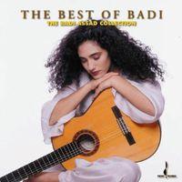 Badi Assad - Best of Badi