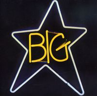 Big Star - #1 Record-Remastered [Import]