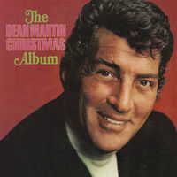 Dean Martin - The Dean Martin Christmas Album
