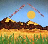Sandro Perri - Impossible Spaces (Dig)