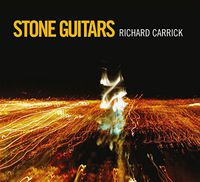 Carrick - Stone Guitars