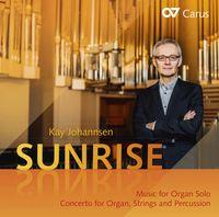 Kay Johannsen - Sunrise