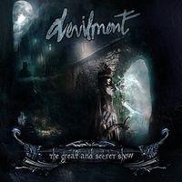Devilment - The Great & Secret Show [Import Vinyl]