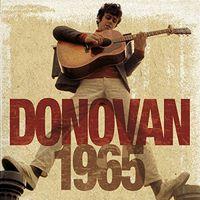 Donovan - 1965