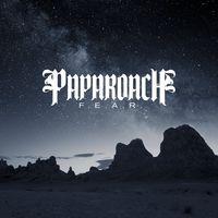Papa Roach - F.E.A.R. [Vinyl]