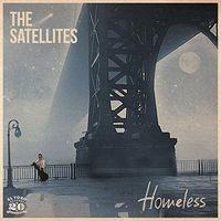 Satellites - Homeless
