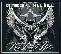 Ill Bill - Kill Devil Hills