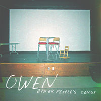 Owen - Other People's Songs [Vinyl]