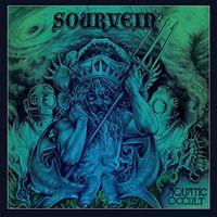 Sourvein - Aquatic Occult [Limited Edition Vinyl]