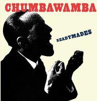 Chumbawamba - Readymades [Import]